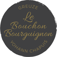Le Bouchon Bourguignon à tournus
